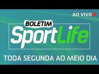 Boletim Sport Life