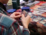 La Quotidienne - Wiki Buzz : Trading Card Games
