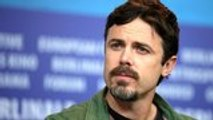 """Casey Affleck's Directorial Debut Was """"Not In Any Way A Response To"""" Allegations 