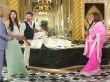 क्या हुआ जब परेश रावल अपने बेटे को देखने जा रहे थे, comedy video, welcome Back Comedy,Paresh Rawal ki comedy, Anil Kapoor ki comedy,Nana Patekar ki comedy,comedy of welcome Back, comedy of Anil Kapoor,comedy of Paresh Rawal dream Star Rintu