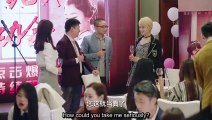 [Eng Sub]Stairway to Stardom ep 38