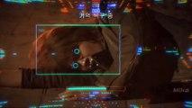 Bumblebee - Final Fight Scenes - New Transformer Movie [FHD]