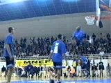 "Bamba slam nation  dunk ""chaise"" a brest"