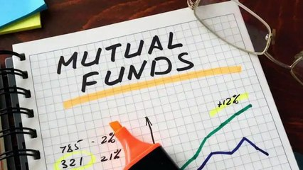 Mutual funds inflows hit 24-month low