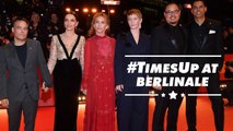 Why Hollywood needs to take note of Berlin Film Festival