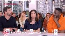 Clique Dimanche, l'intégrale avec Thomas Ngijol, Ariane Chemon et  Maxime Rovère - CANAL+