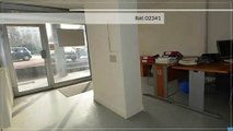 A vendre - Local - Rueil Malmaison (92500) - 52m²