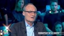 Philippe Val : «Le dogme religieux doit être critiqué »
