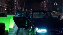 Balkanska mafija - Под прикритие - 3. epizoda 1. sezona