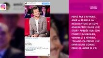 Amir impliqué dans une arnaque : Dany Boon également mêlé à l'affaire