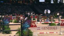 CSI5*W – Prix HORSE IMMO - Jumping International de Bordeaux 2019 - Samedi 09 Fev. 2019 (2) (4)