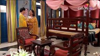 Loi Hua Tinh Yeu Tap 31 Phim An Do Phim Loi Hua Tinh Yeu Tap