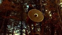 Leketoy Loke - [ Courts-Métrage ] - [  Short Films ] -═══════ι▬▬