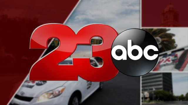 23ABC News Latest Headlines | February 9, 10am