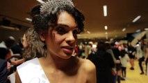 Anaïs Nzasi a été sacrée Miss Isère 2O19