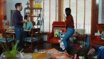مسلسل طائر الصباح الحلقة 29 القسم 2 مترجم للعربية - قصة عشق اكسترا