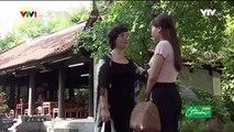 Sống Chung Với Mẹ Chồng Tập 33 - Thanh Hối Tiếc Đã Ly Hôn Vân