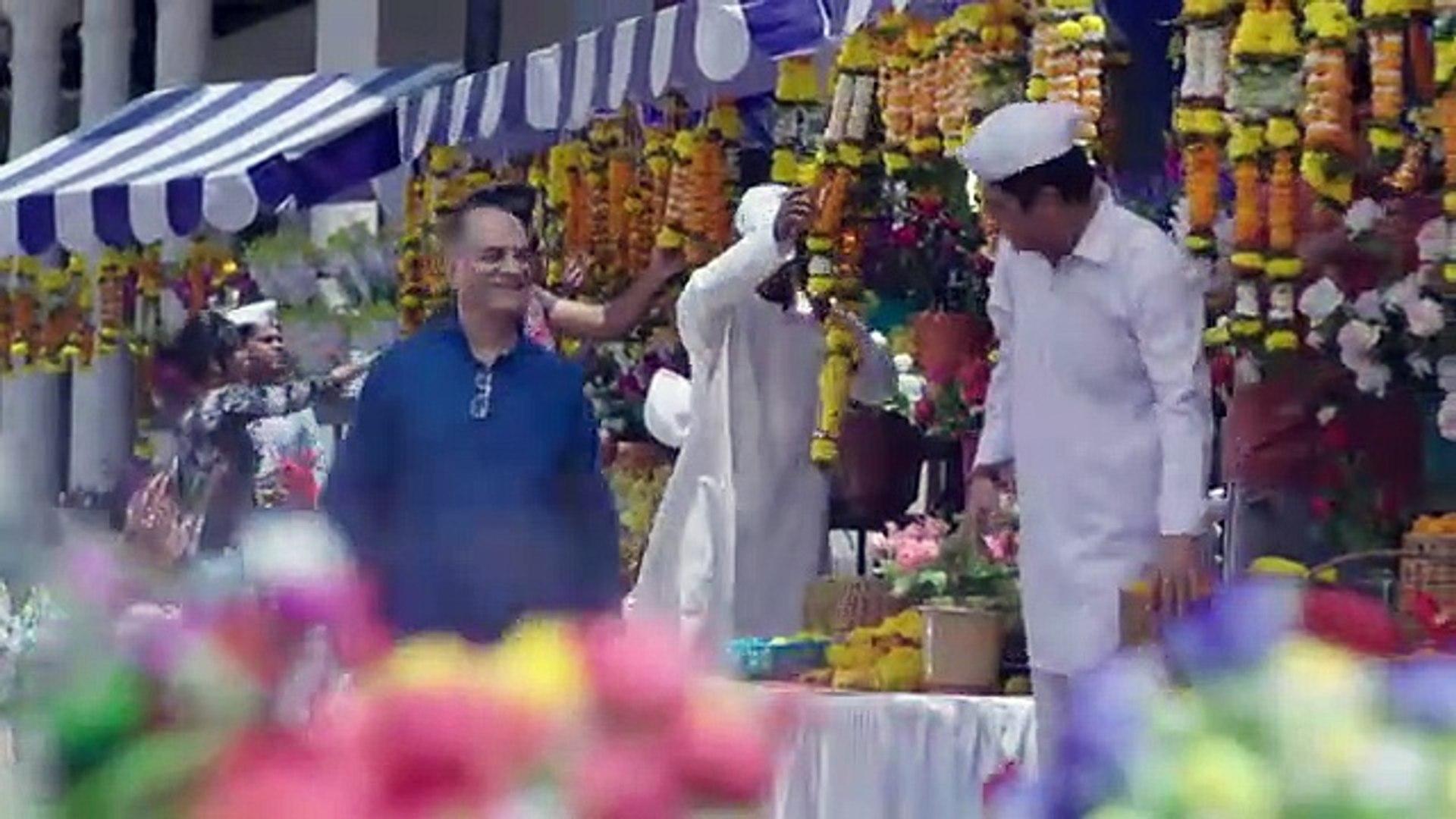Khi Người Giàu Yêu Tập 1 , Phim Ấn Độ, HTV7 Raw, Phim Khi Nguoi Giau Yeu Tap 1 , Phim Khi Người Giàu