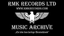 1944-xx-xx - Deutscher Rundfunk - Ueber das Hoeren von Feindsendern 1m 21s