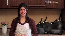 طريقة عمل فطيرة النوتيلا   مطبخ سوبرماما