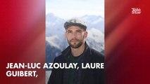 Marie-Clotilde Ramos-Ibanez, Muriel Robin, Bruno Solo... les stars de la télé, radieuses pour la 3e journée du Festival de Luchon