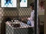Oz S06E02 - See No Evil, Hear No Evil, Smell No Evil
