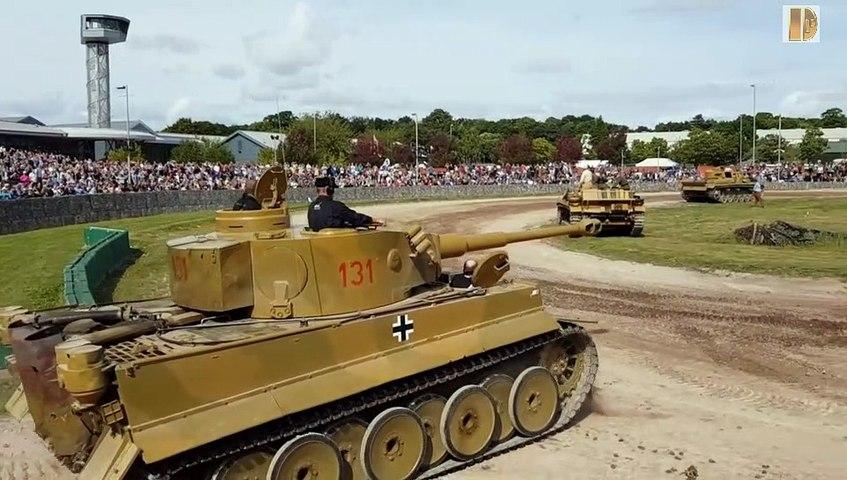 Blindés-49-Tigre