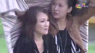 Phong Thuy The Gia Phan 3 Tap 537 Phim Dai Loan Long Tieng