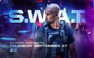 S.W.A.T. - Promo 2x15
