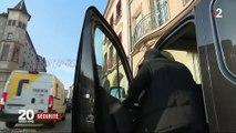 Sécurité : conduire sans permis et sans assurance