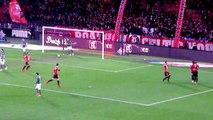 10/02/19 : SRFC-ASSE : penalty Hatem Ben Arfa (87')
