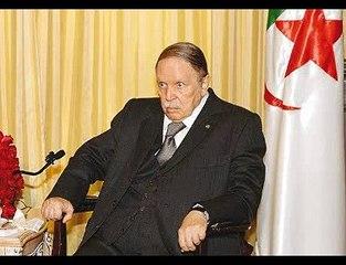 5eme mandat de Bouteflika et recevabilité constitutionnelle ?