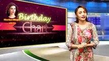 11th Feb - Sherlyn Chopra Birthday
