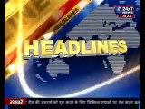 JK 24x7 NEWS II 11 FEBRUARY II MORNING HEADLINES