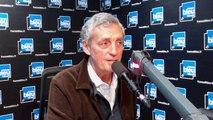 """Philippe Saurel: """" Je n'ai encore pris aucune décision pour les municipales de 2020 !"""""""