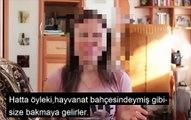Türkiye'de Yaşayan Rus Kadınları Türk Kadınları Hakkında Neler Düşünüyor?
