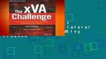 The xVA Challenge: Counterparty Credit Risk, Funding, Collateral and Capital (The Wiley Finance