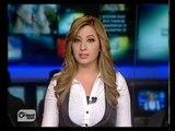نشرة اخبار اورينت نيوز بالانجليزية 15-06-2012 ORIENT ENGLISH NEWS