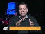 """هنا سوريا - الوجه الحقيقي ل """" داعش """" مظاهر شيعية و فواتير باللغة الفارسية"""