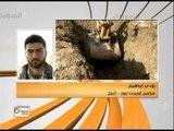 هنا سوريا   ضابط ٌعلوي: الأسد دمرَ البلاد والطائفة تدفعُ ثمنَ بقاءِ عاطف نجيب