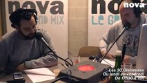 Radio Animaux reçoit Félichien, chien pensionnaire d'une crèche pour animaux I 30 Glorieuses