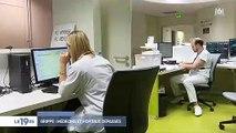 Epidémie de grippe en France : Comment l'éviter ? Voici les gestes à adopter