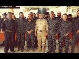 مجلس عسكري جديد في دمشق..هل يحرك معركة دمشق ويهيئ لفتح جديد ؟- هنا سوريا