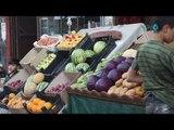 ارتفاع جنوني في أسعار المواد الغذائية في الغوطة الشرقية