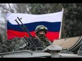 """روسيا تهدد أمريكا بالرد الفوري على أي اطلاق للنار من قبل """" قسد """" شرق نهر الفرات"""