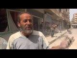 شهداء وجرحى في ادلب نتيجة قصف الطيران الروسي للمدينة وريفها