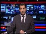 هدوء حذر يسود محافظة إدلــب بعد مجازر استمرت لاثني عشر يوما