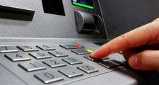 Kredi Yurtlar Kurumu, Öğrenim Kredisi Alan Kişileri Mağdur Ediyor