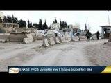 ENKSê dibêje PYDê xizmeta doza Kurdî nake