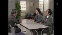 午後のサスペンス 「弁護士 高林鮎子25 瀬戸内を渡る死者」 (1/2)